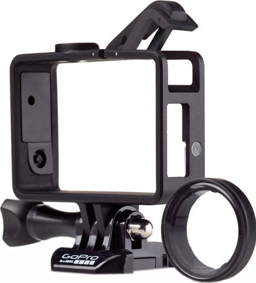 GoPro The Frame2015