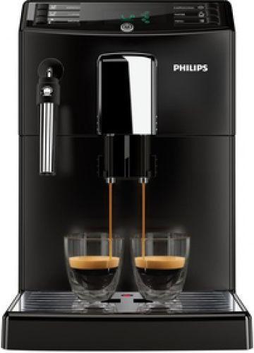 Philips Saeco HD8831/09 Minuto