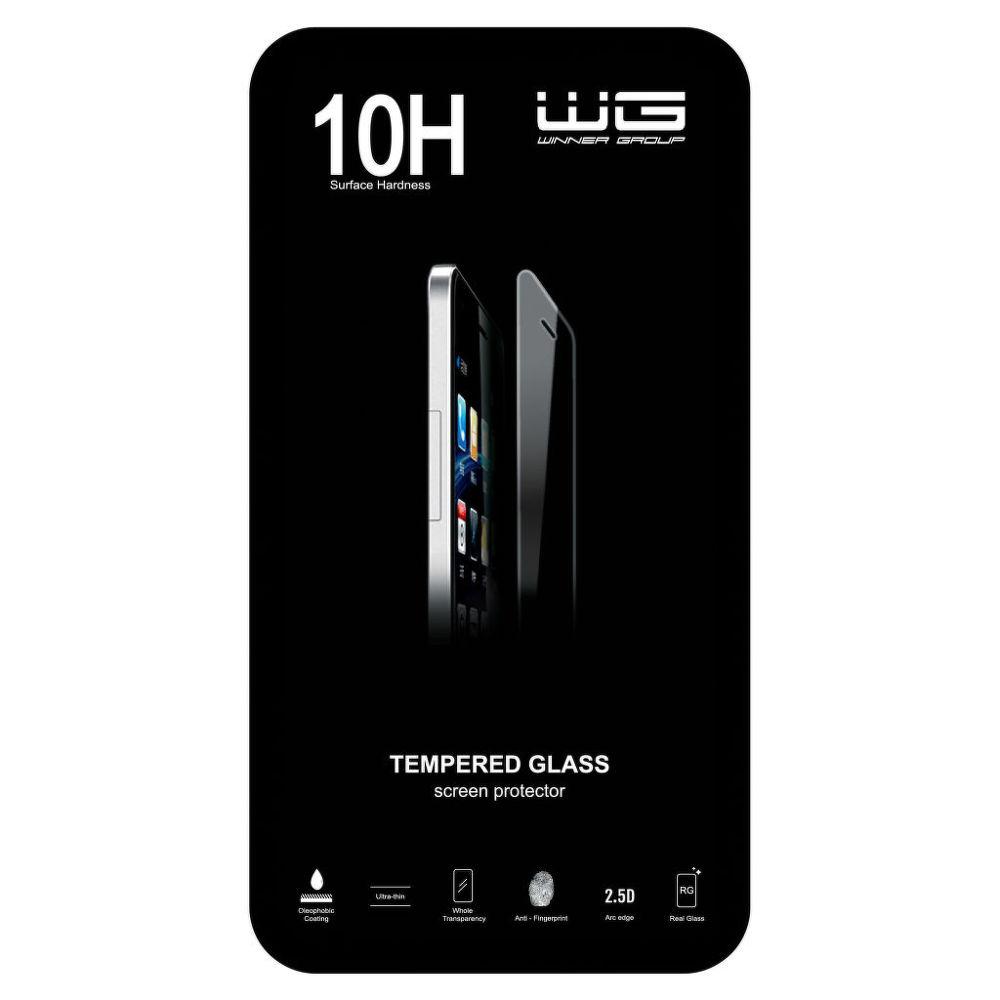 Ochranné tvrzené sklo WINNER pro Samsung Galaxy Trend
