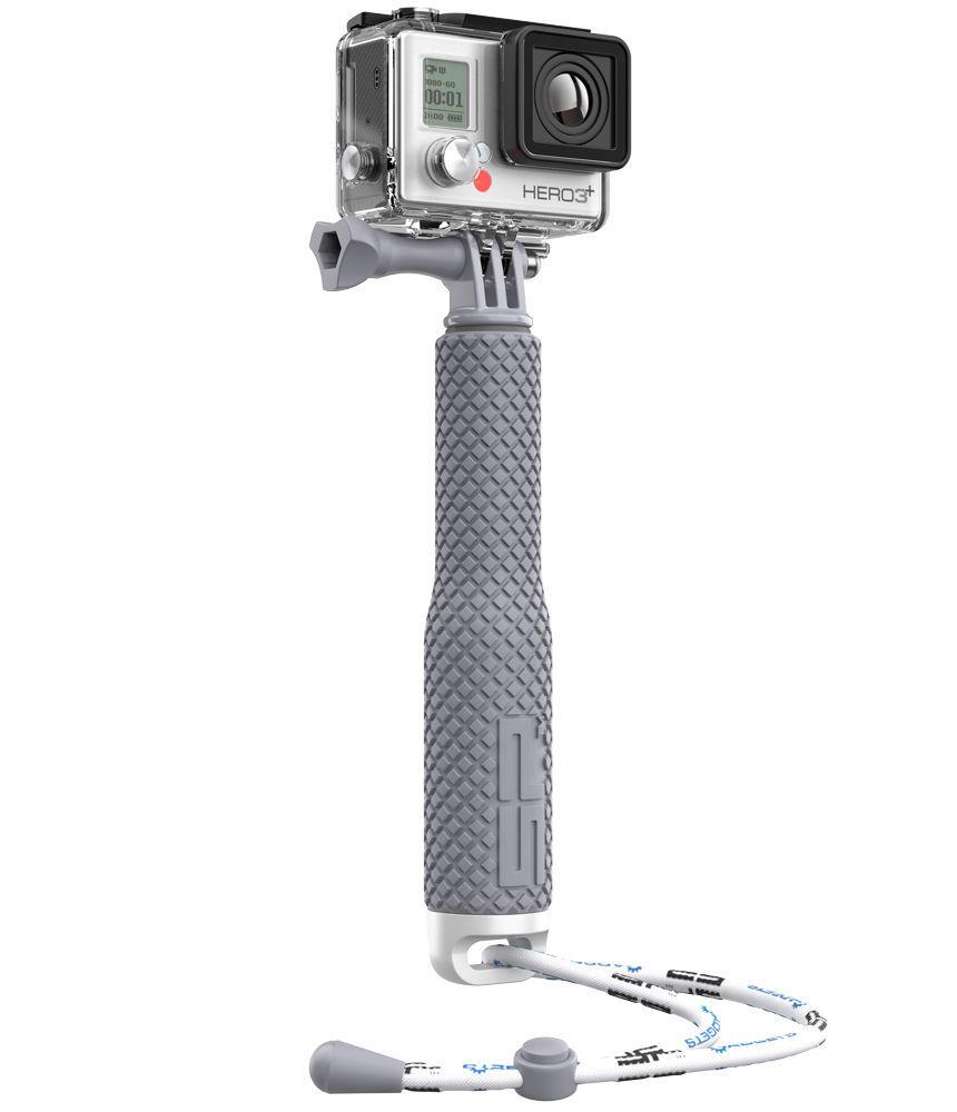 SP Gadgets 53012 - Selfie tyč