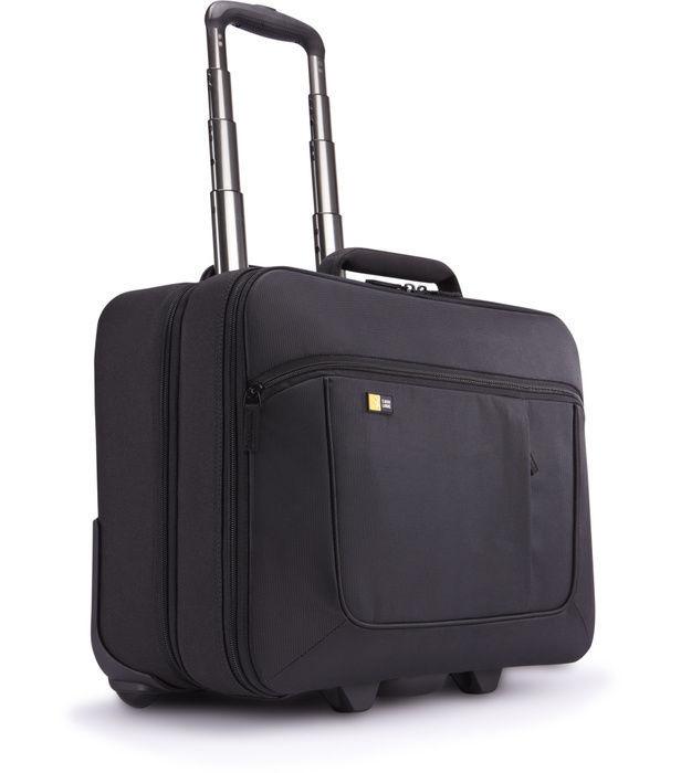 """Case Logic CL-ANR317K 17"""" (černý) - kufr"""