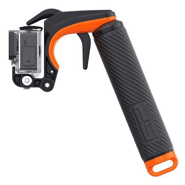 SP Gadgets 53114 - pistolový držák