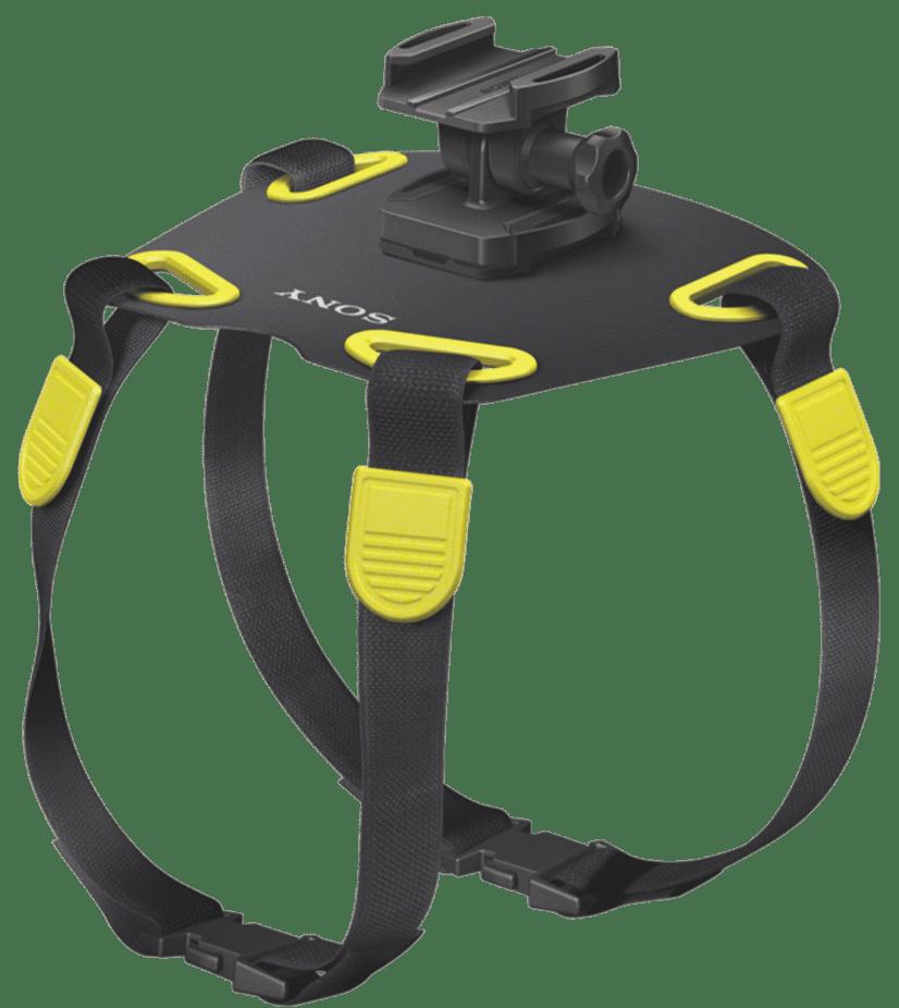 Sony AKA-DM1 psí popruhy pro Actioncam