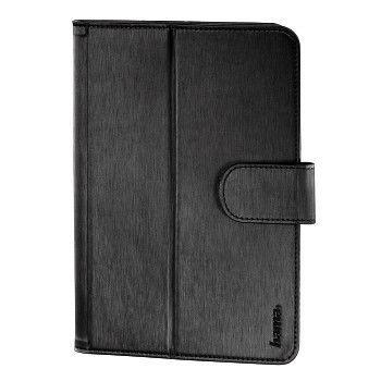 """Hama 135548 pouzdro pro 7"""" tablet (černé)"""