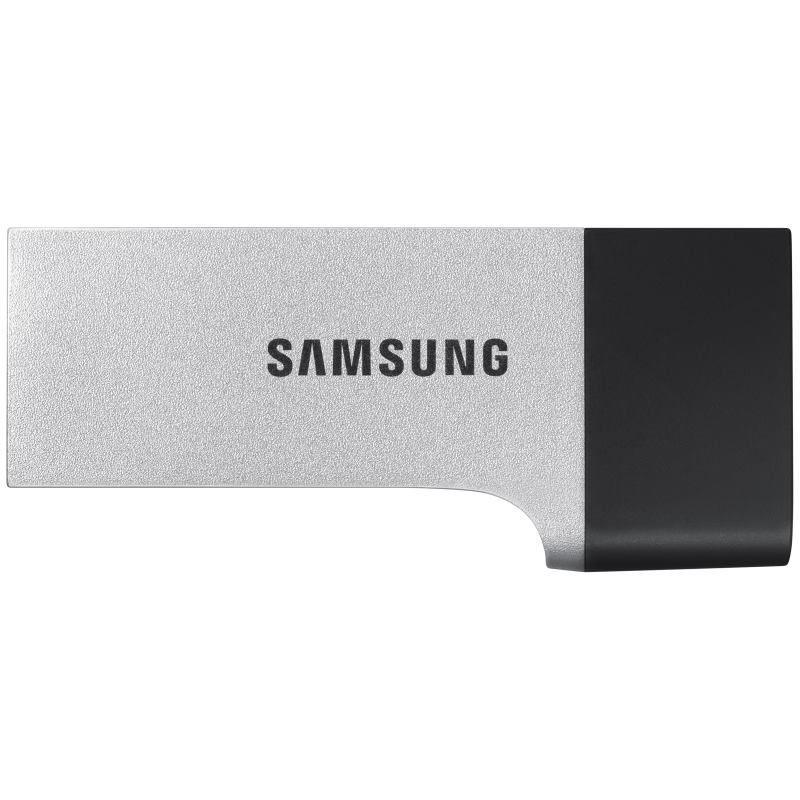 Samsung USB 3.0 OTG 64GB