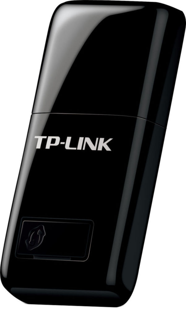 TP-LINK TL-WN823N 300Mbps USB Adapter