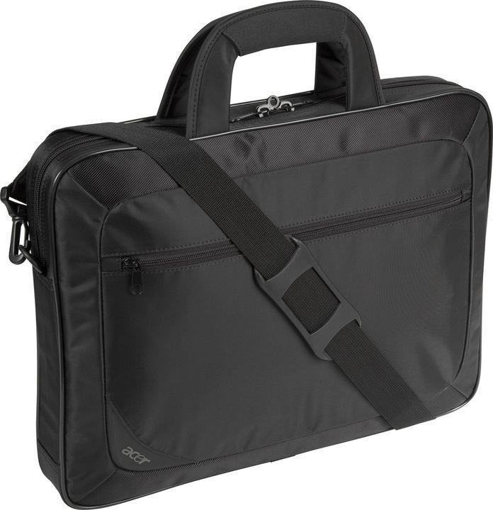 """Acer Traveler obal pro 15,6"""" notebook"""