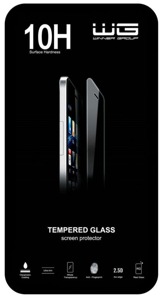 Winner ochranné sklo pro Sony Xperia Z1 Compact