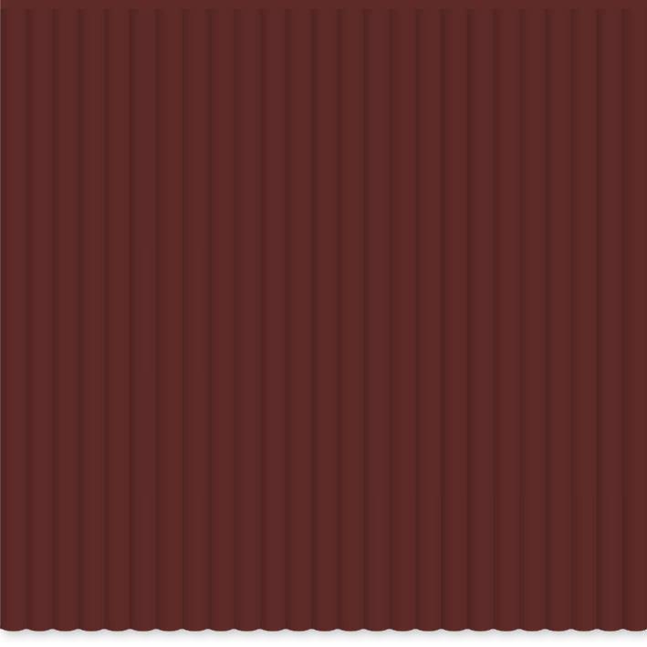 3Doodler Náplň do pera - Brownie Brown