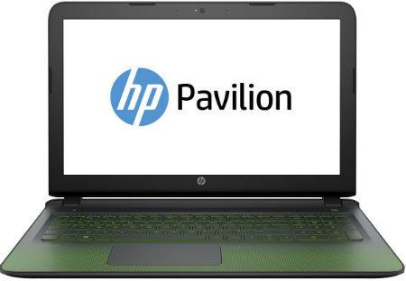 HP Pavilion 15-ak002nc, P3Z98EA