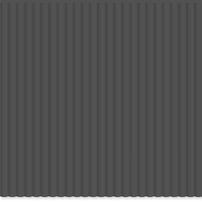3Doodler Náplň do pera - Asphalt (šedá)