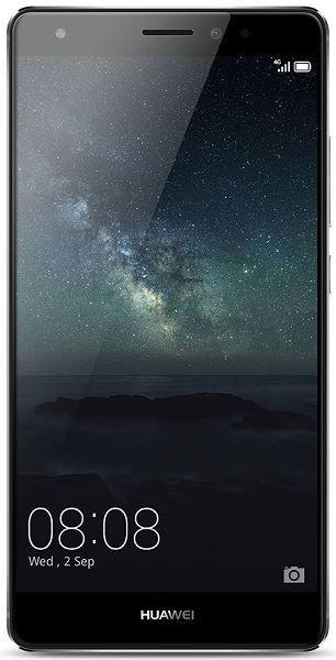 Huawei Mate S (šedý)