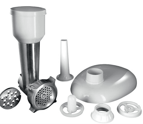 Russell Hobbs 19816-56, mlýnek na maso pro kuchyňské roboty