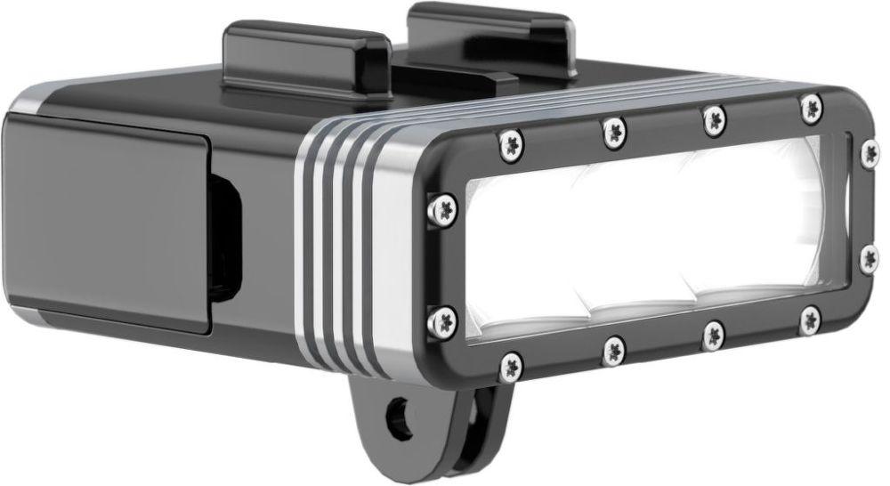 SP Gadgets 53045 POV Light