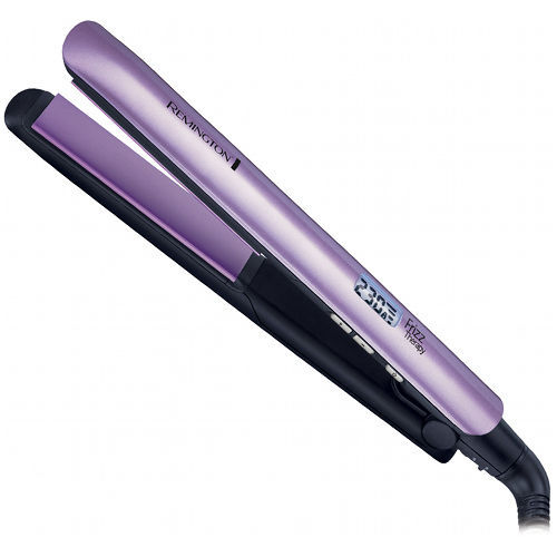 Remington S8510 E51 Frizz Therapy
