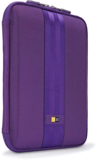 """CASE LOGIC skořepinové pouzdro na iPAD Air či 9"""" tablet (fialová)"""