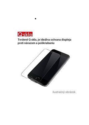 Q ochranné sklo pro Lenovo A1000 (0,25mm)