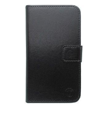 MobilNet pouzdro pro Lenovo A7000 (černé)