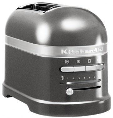 Kitchenaid Artisan 5KMT2204EMS