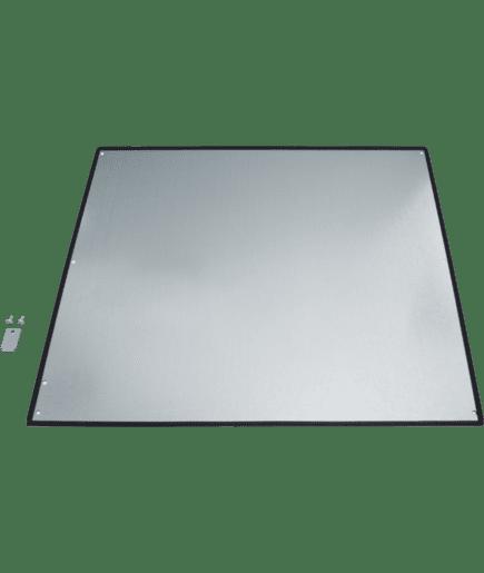 SIEMENS WZ20290, krycí panel pro podstavbu
