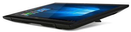 Acer Aspire AZ1-623, DQ.SZXEC.002 (černý)