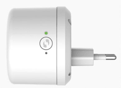 D-Link DCH-S160, mydlink Home Water Sensor