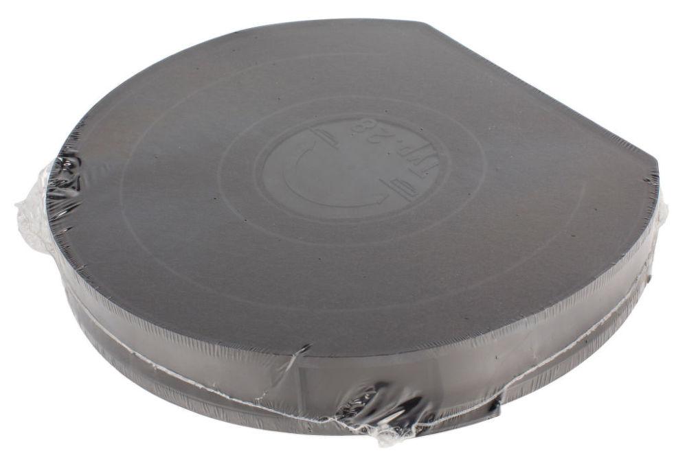 Electrolux E3CFE28 - uhlíkový filtr TYP 28
