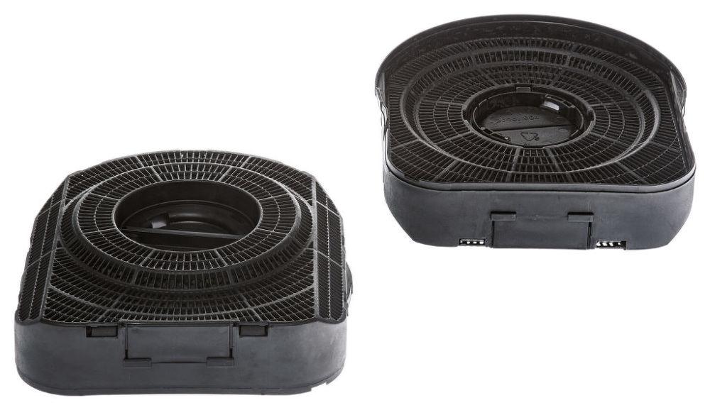 Electrolux E3CFE200 - uhlíkový filtr TYP 200