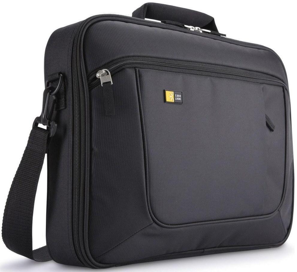 """Case Logic CL-VNCI215 brašna na 15,6"""" notebook (černá)"""
