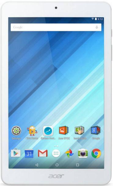Acer Iconia One 8, NT.LC4EE.002 (bílo-modrá)