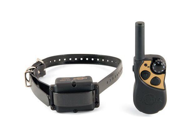 PetSafe PDT20-12471 - Elektronický obojek