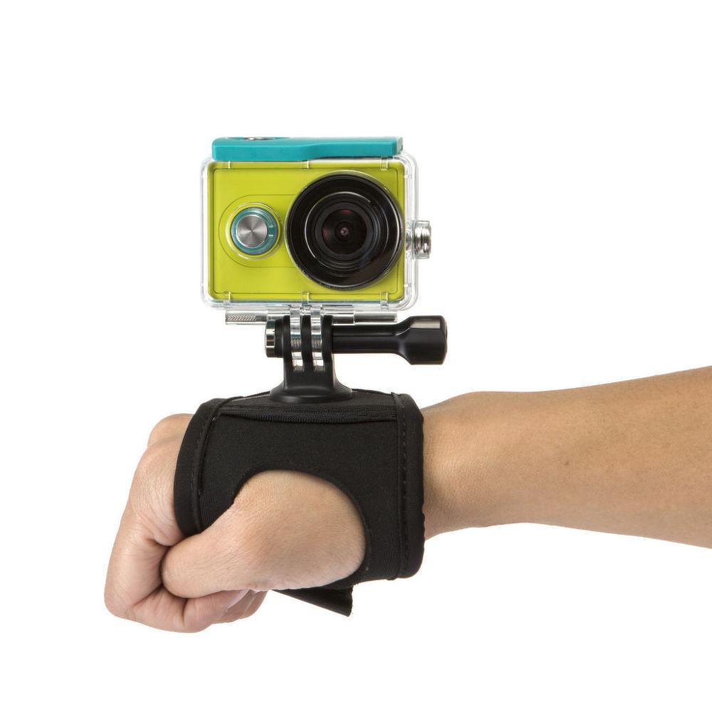 Xiaomi Yi držák na ruku k Yi kameře