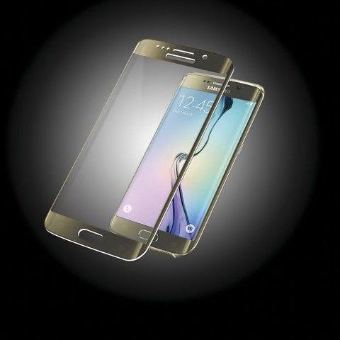 PanzerGlass Premium ochranné sklo pro Samsung Galaxy S7 (černé)
