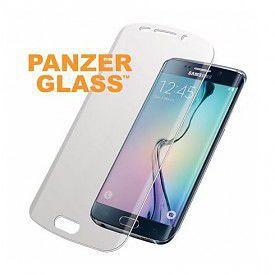 PanzerGlass Premium ochranné sklo pro Samsung Galaxy S7 (zlaté)