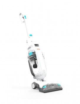 Vax Floormate Deluxe čistič na tvrdé podlahy