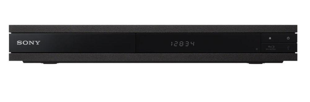 Sony UHP-H1 (černý)