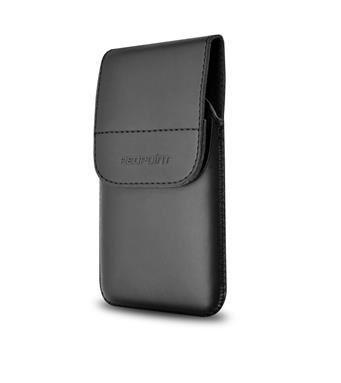 Redpoint Pocket ochranné univerzální pouzdro, PU, XL, (černé)