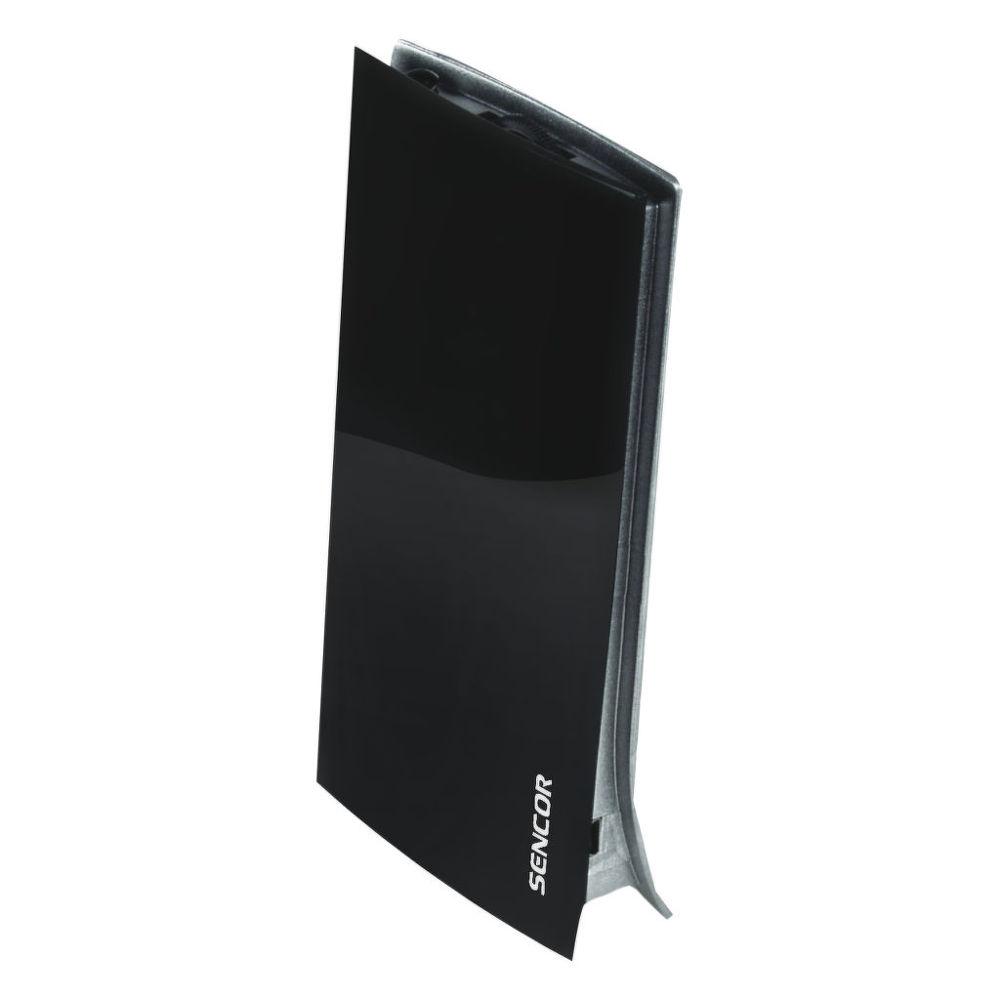 Sencor SDA-210 DVB-T