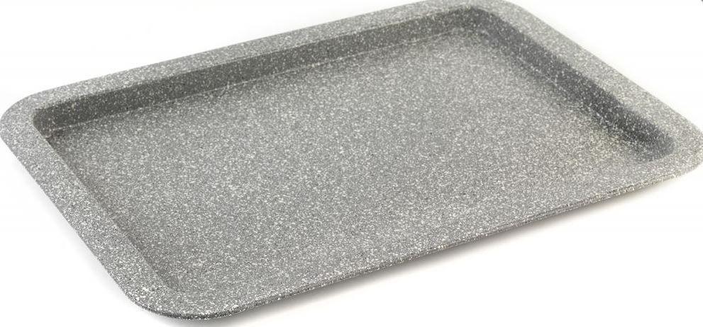 Salter SABW02775GAS Mramor, plech na pečení 38x27x2cm