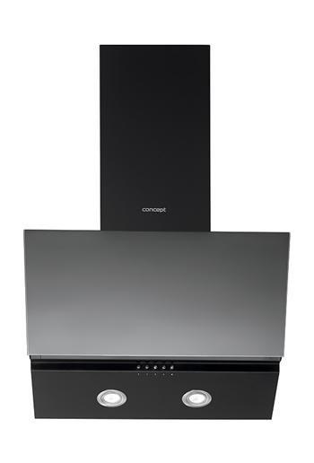 Concept OPK 2160