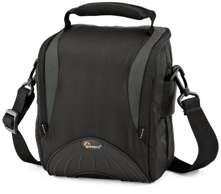 Lowepro APEX 120 AW (černá)