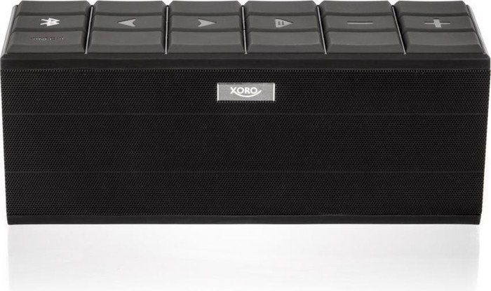 Xoro HXS 900 NFC