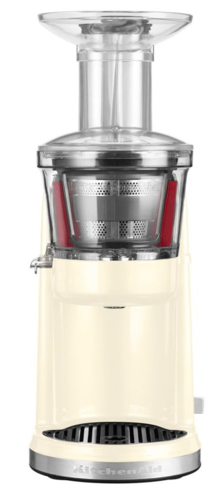 KitchenAid 5KVJ0111EAC SlowJuicer