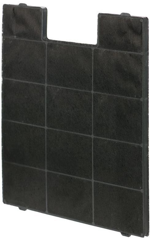 Amica FWK 280 - uhlíkový filtr
