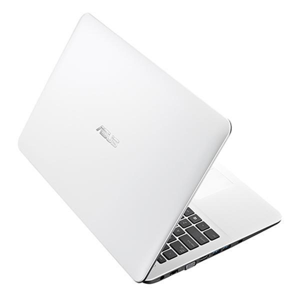 Asus X555LB-DM592T (bílý)
