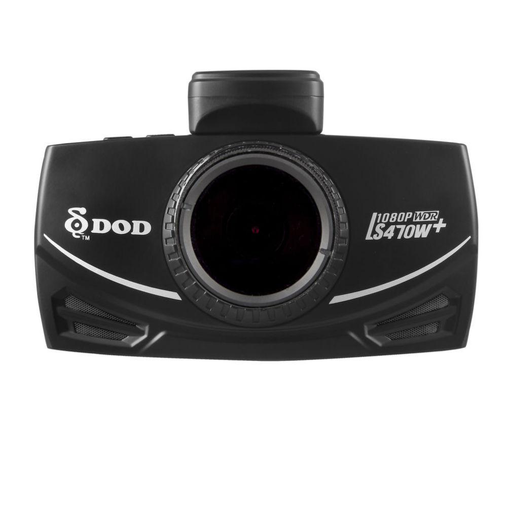 DOD LS470W+ GPS Full HD