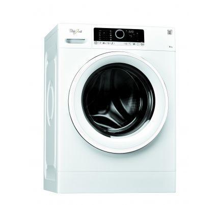 Whirlpool FSCR 80415 ZEN