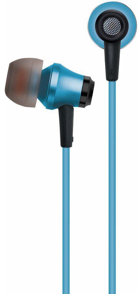 Buxton BHP 4040 (modrá)