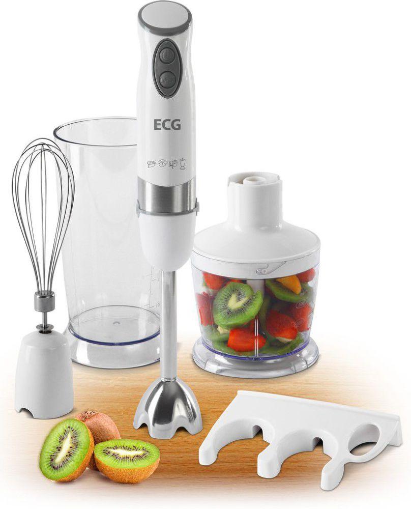 ECG RM 995 Set