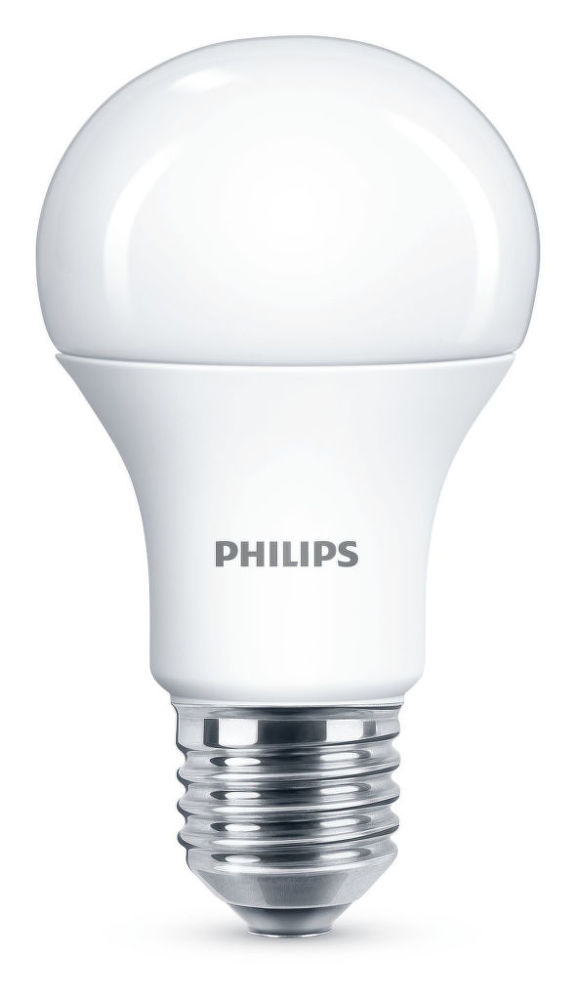Philips Lighting 100W A60 E27 WW